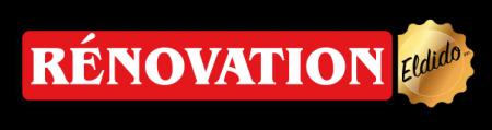 logo horizontal rive sud rénovation